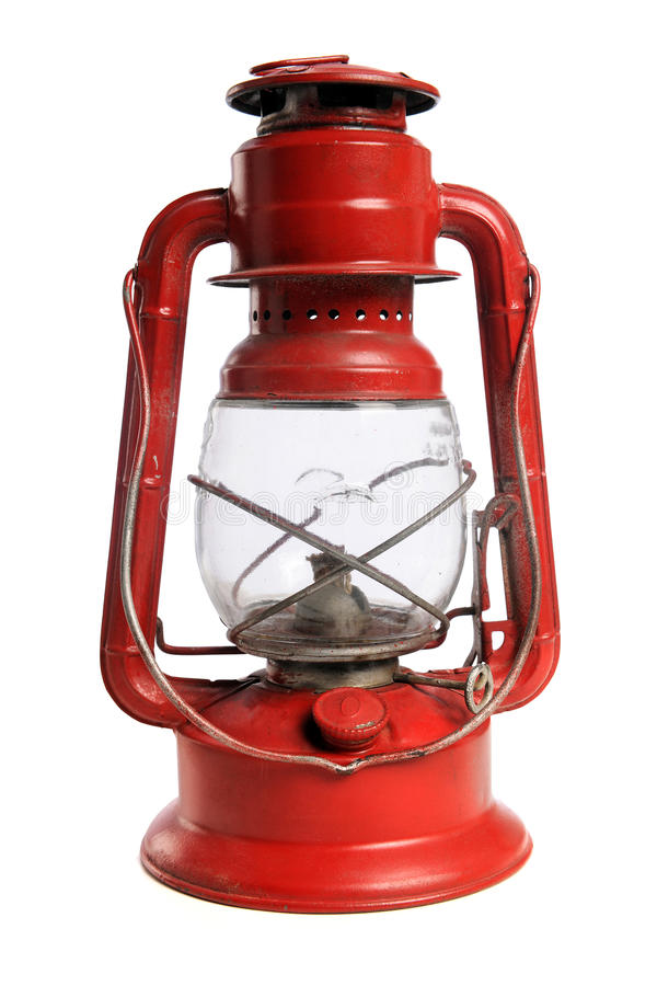 Free Vintage Lantern Royalty Free Stock Photo - 13933075