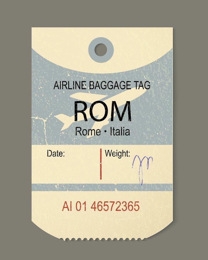 Italia Stock Illustrations