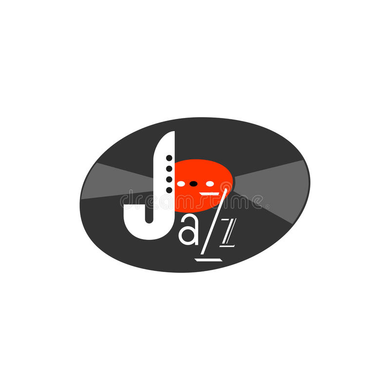 Vintage Music icon vector illustration