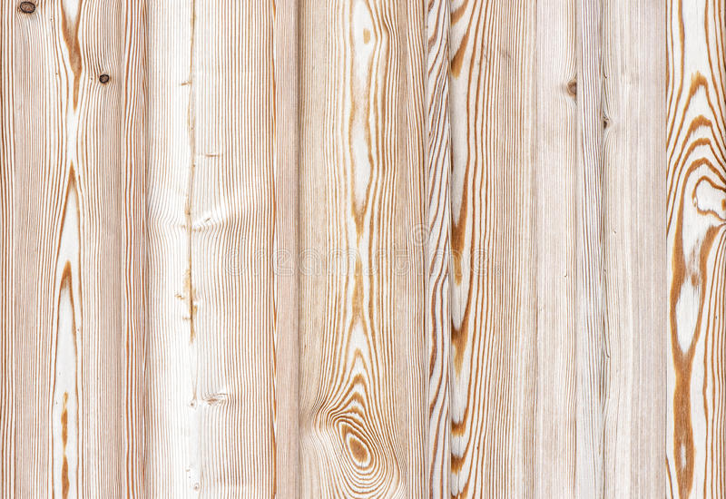 Vintage natural wooden background. abstrac rustic backdrop. Wallpaper royalty free stock photography