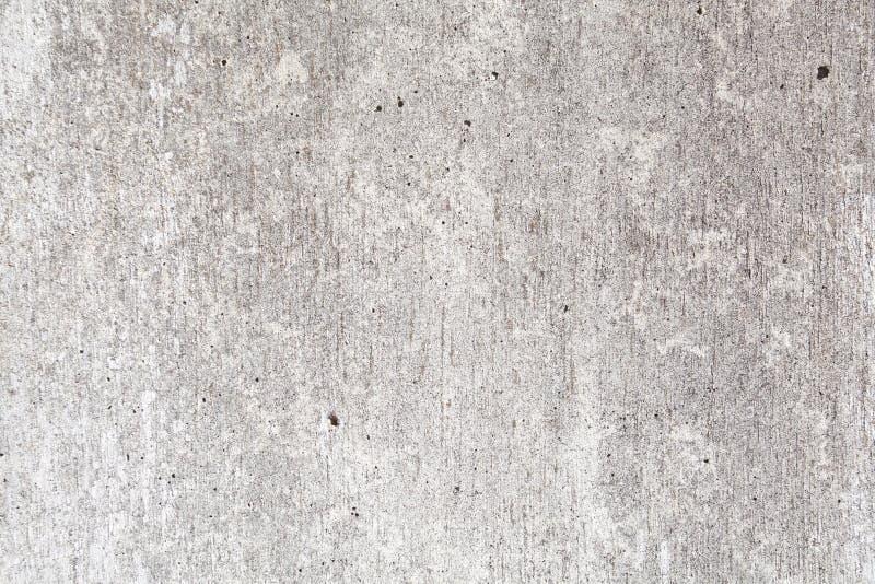Vintage o sucio del fondo concreto de la textura fotos de archivo