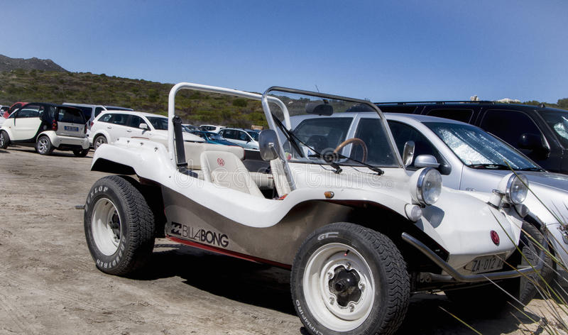 buggy classic volkswagen by on deviantart dune tx s vw pin