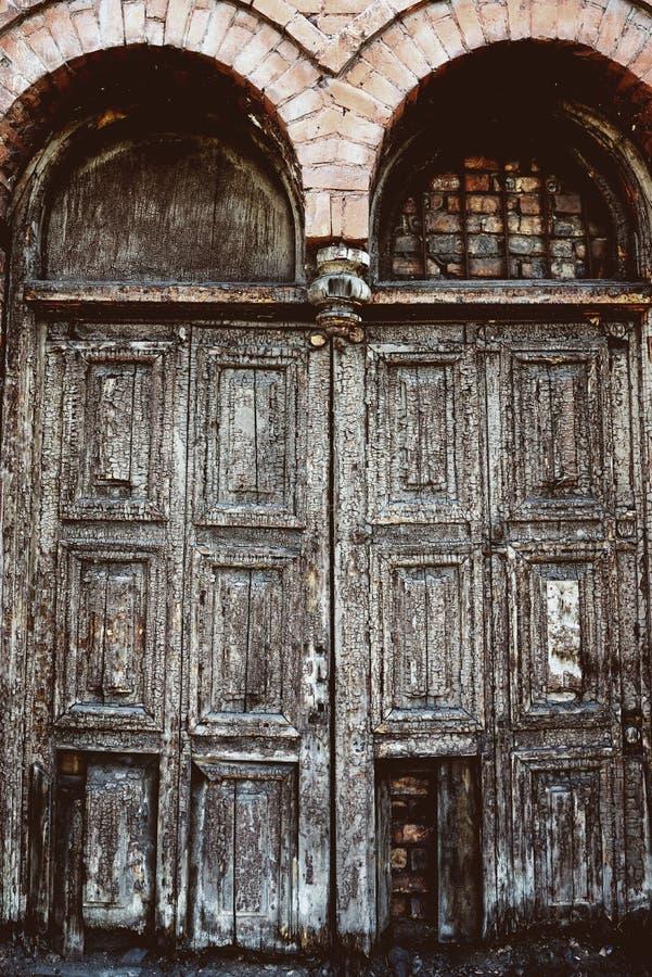 Download Vintage old antique doors stock photo. Image of decor - 70138790 - Vintage Old Antique Doors Stock Photo. Image Of Decor - 70138790