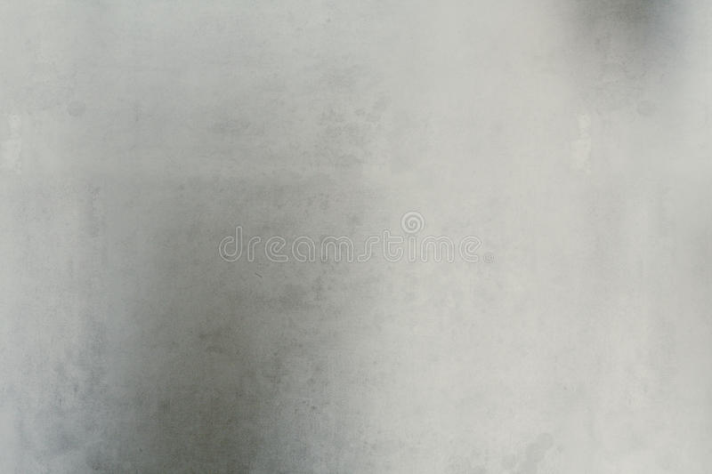 Download Vintage Old Paper Background Textures Stock Photo - Image: 42838740