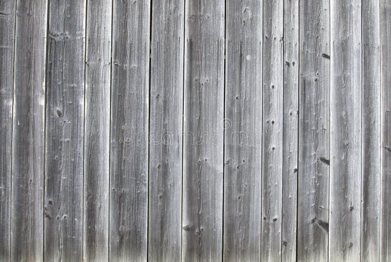 Vintage Old Vertikal Wooden Planks Stock Image Image Of