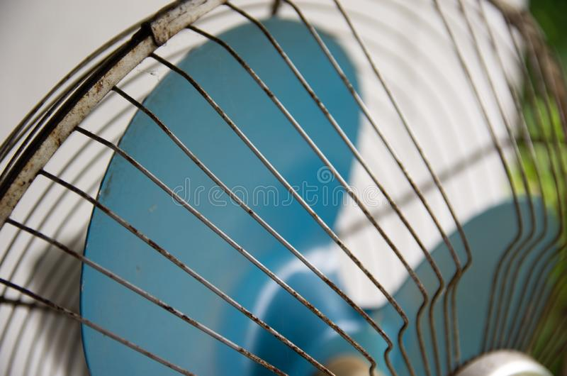 Old Fan Blades Stock Photos Download 523 Royalty Free Photos
