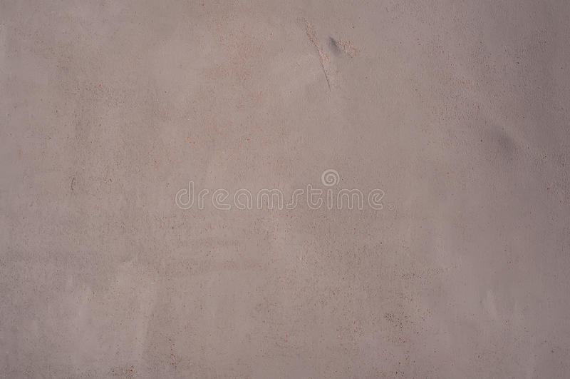 Vintage ou fond beige sale de vieille texture de pierre naturelle de ciment photo stock