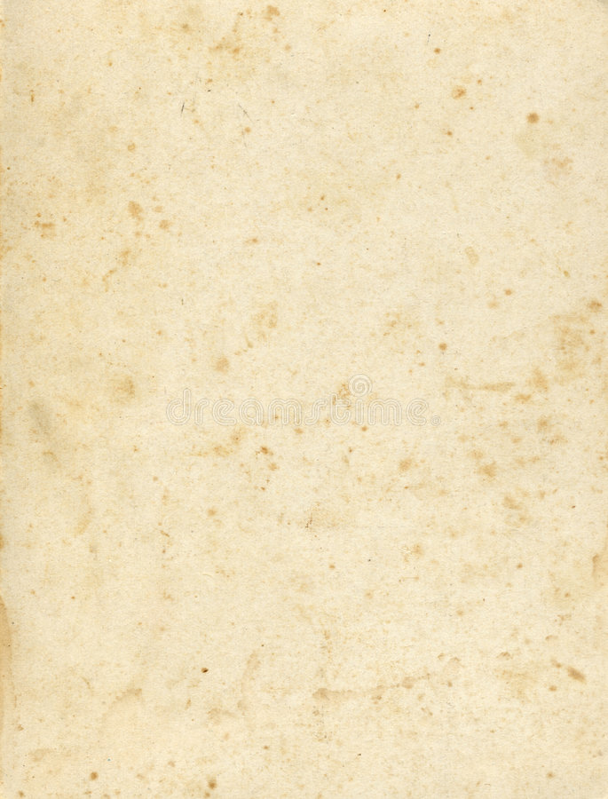 Download Vintage paper stock photo. Image of antique, rough, shabby - 501490