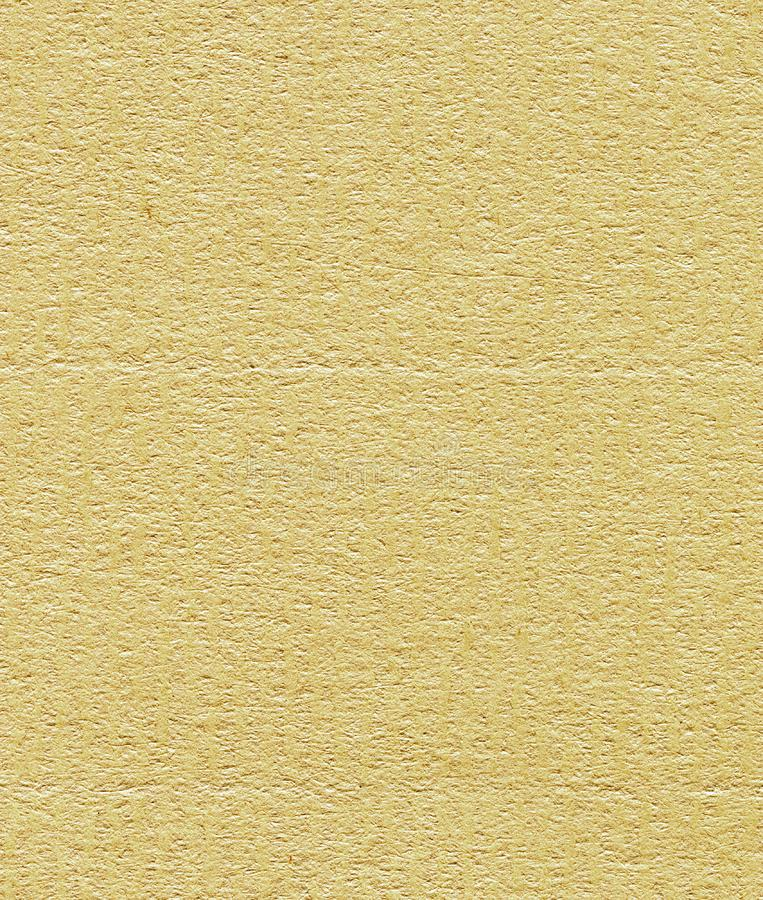 Vintage paper texture stock photography