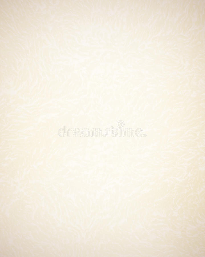 Free Vintage Paper Texture, Decorative Background Stock Image - 23315791