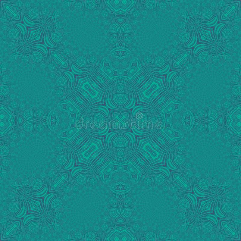 Vintage pattern abstract symmetry kaleidoscope. ornament multicolored. Vintage pattern abstract symmetry kaleidoscope background art. ornament multicolored vector illustration