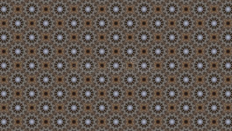 Vintage patterns for background stock photos