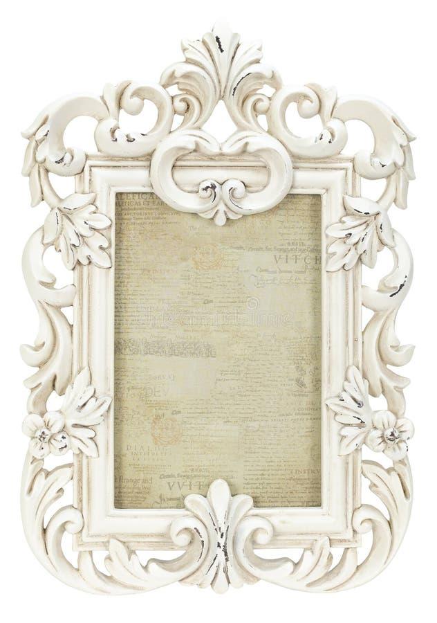 Magnificent Plaster Frame Elaboration - Frames Ideas - ellisras.info