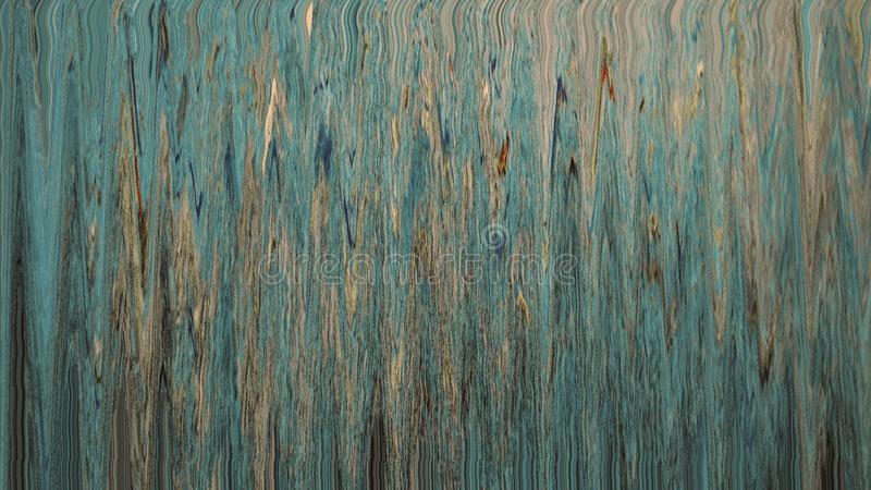 Vintage plywood board with grunge ink spatter. closeup art. Paint strokes grunge. Wooden texture sheet. royalty free stock images