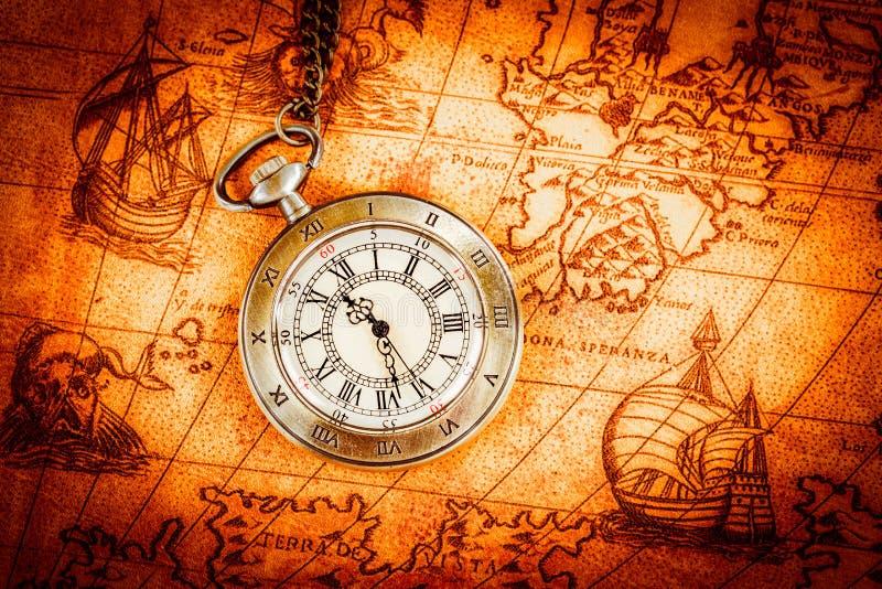 Vintage pocket watch stock image image of antique elegant 52370619 download vintage pocket watch stock image image of antique elegant 52370619 gumiabroncs Image collections