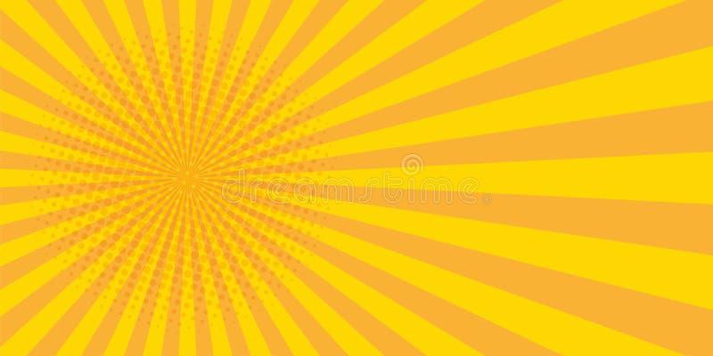 Yellow Pop Art Wallpaper Stock Illustrations 10 860 Yellow Pop Art Wallpaper Stock Illustrations Vectors Clipart Dreamstime