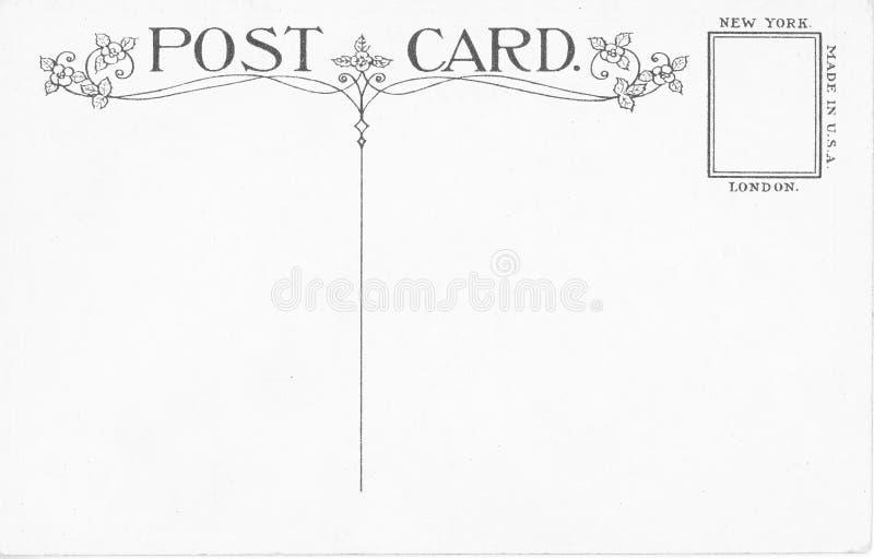 Vintage Postcard Stock Images - Download 102,996 Royalty