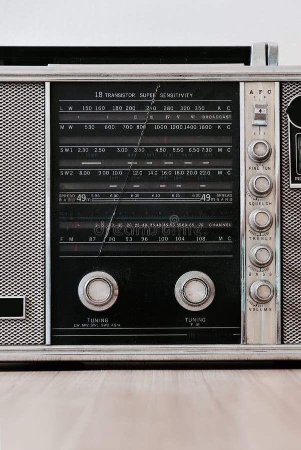 Shortwave Radio Stock Images - Download 1,292 Royalty Free