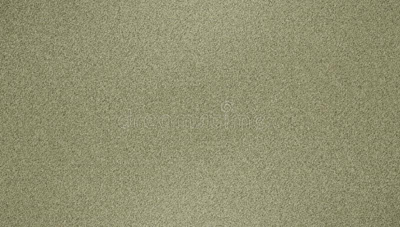 Background From A Paper And A Fibrous Material Stock Photo