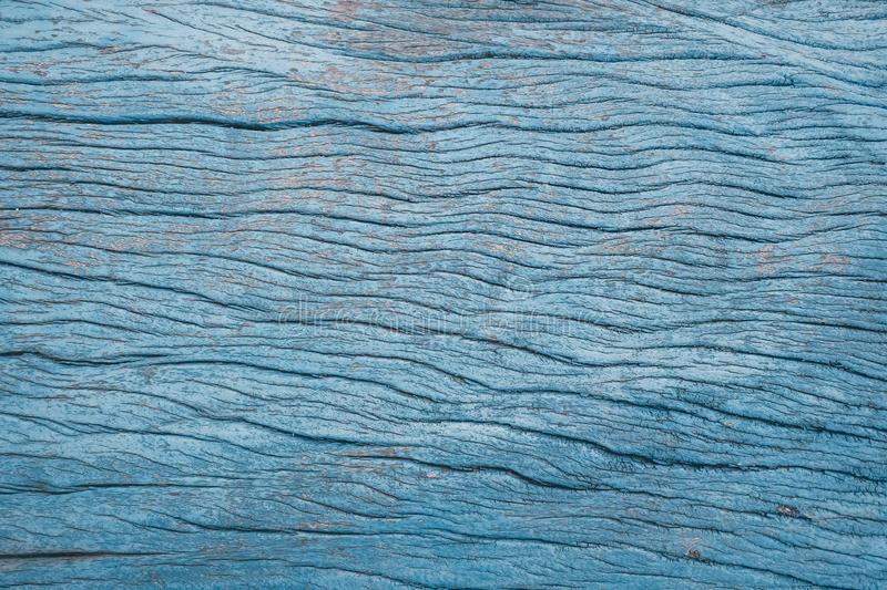 Vintage of rustic blue wooden for background texture . Vintage, rustic, grunge, blue, texture, board, background, old, wall, surface, wooden, timber, floor stock photography