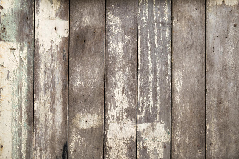 Download Vintage Rustic Weathered Wood Background For Wallpaper Stock Photo