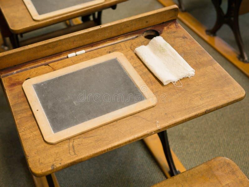 Vintage Desk Chair Retro