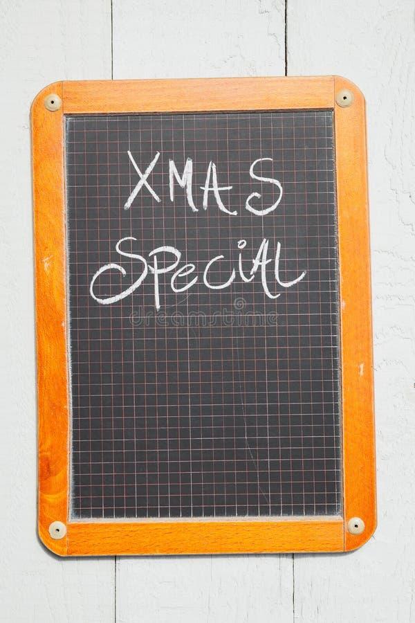Schultafel  Vintage Schultafel, Kreide, Kreideschrift, Handschrift, Handgesc ...