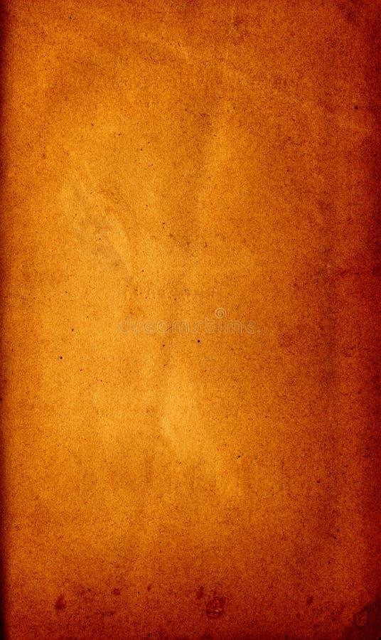 Download Vintage scrap paper stock illustration. Illustration of grunge - 1371144