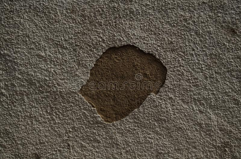 Old Vintage Pain Peeling Wall Cracks Texture for background and design art work. Vintage Seamless Old Pain Peeling Wall Cracks Texture for background and design stock photos