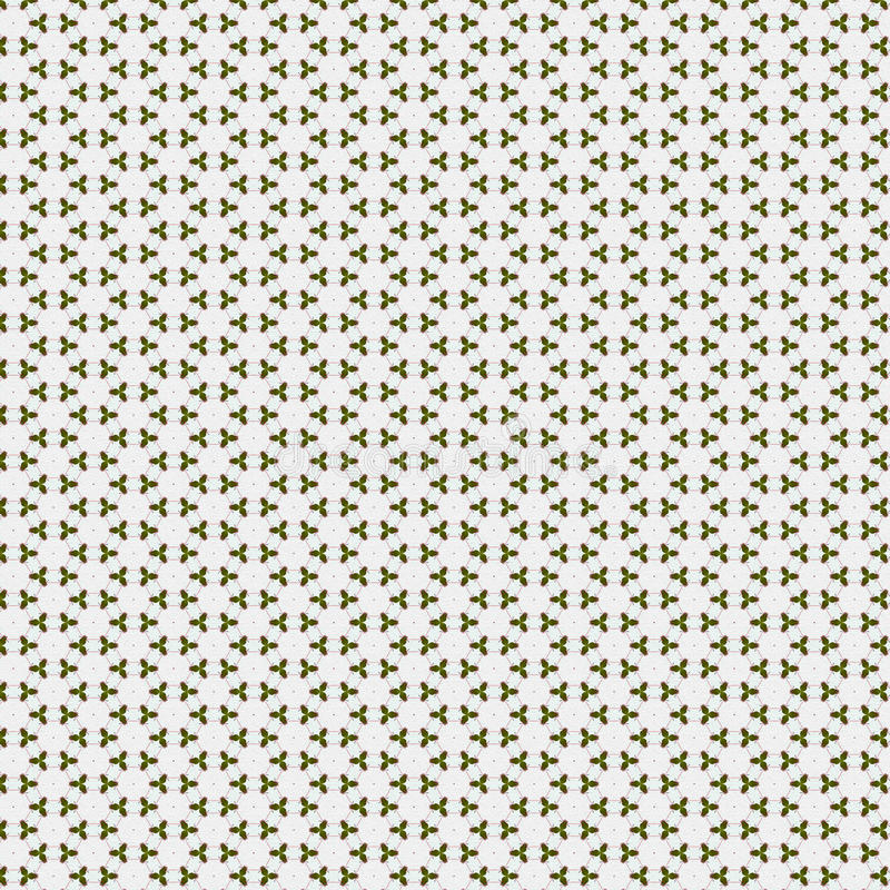Download Vintage Shabby Background With Classy Patterns Stock Illustration - Image: 23787965