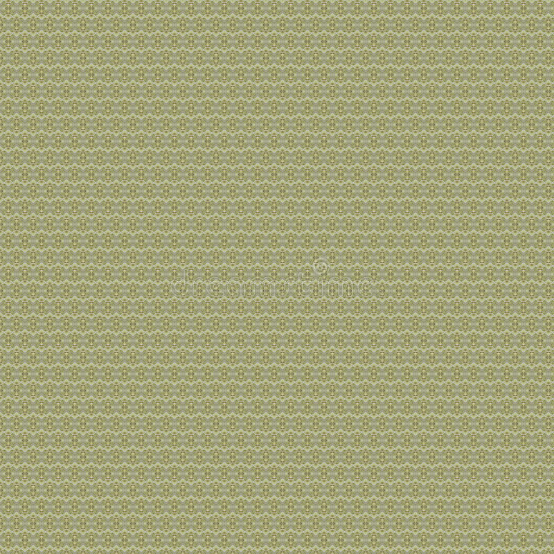 Download Vintage Shabby Background With Classy Patterns Stock Illustration - Image: 24414262