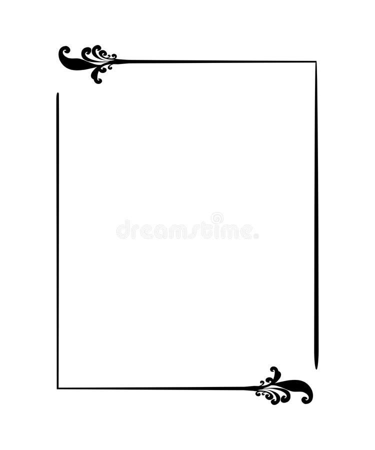 a4 size frames - Denmar.impulsar.co