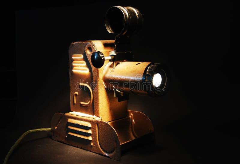 Download Vintage slide projector stock photo. Image of lantern - 23562970