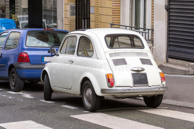 trend en first news back rear motor fiat static exclusive abarth drive edition