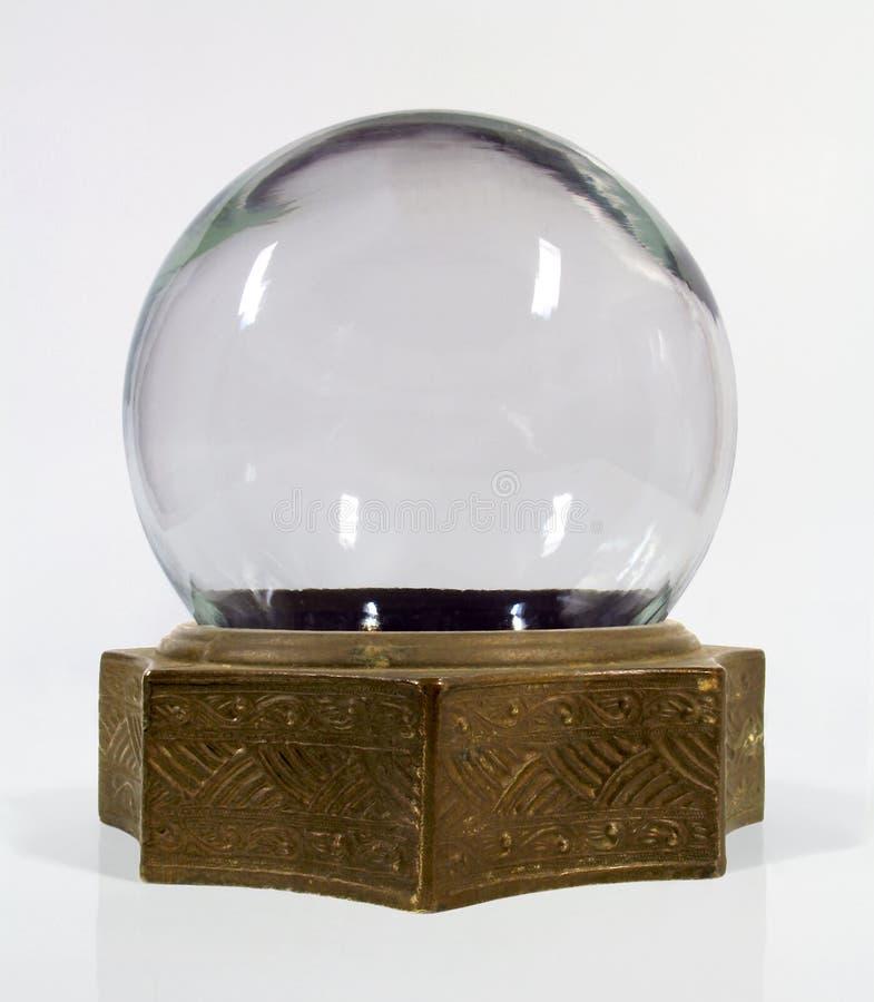 Free Vintage Snow Globe Stock Photos - 7916263