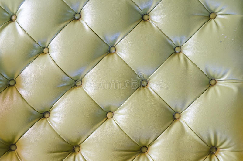 Vintage sofa texture royalty free stock photos