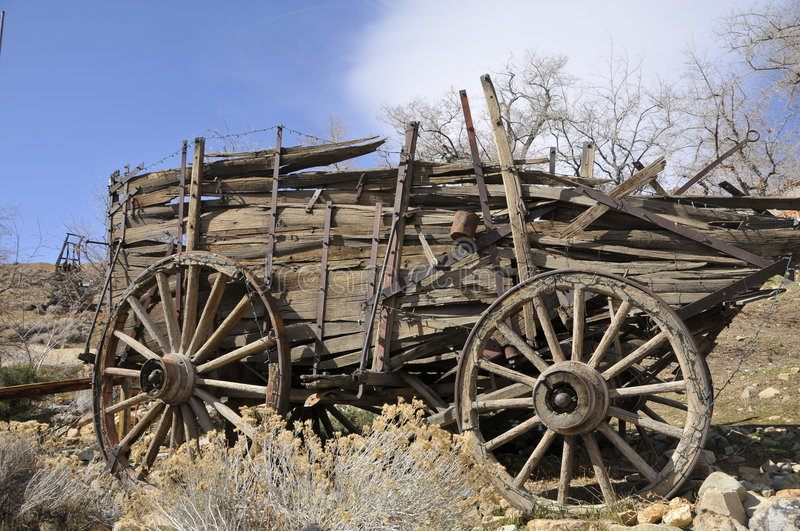 Download Vintage StageCoach 2 stock photo. Image of view, transportation - 9187950