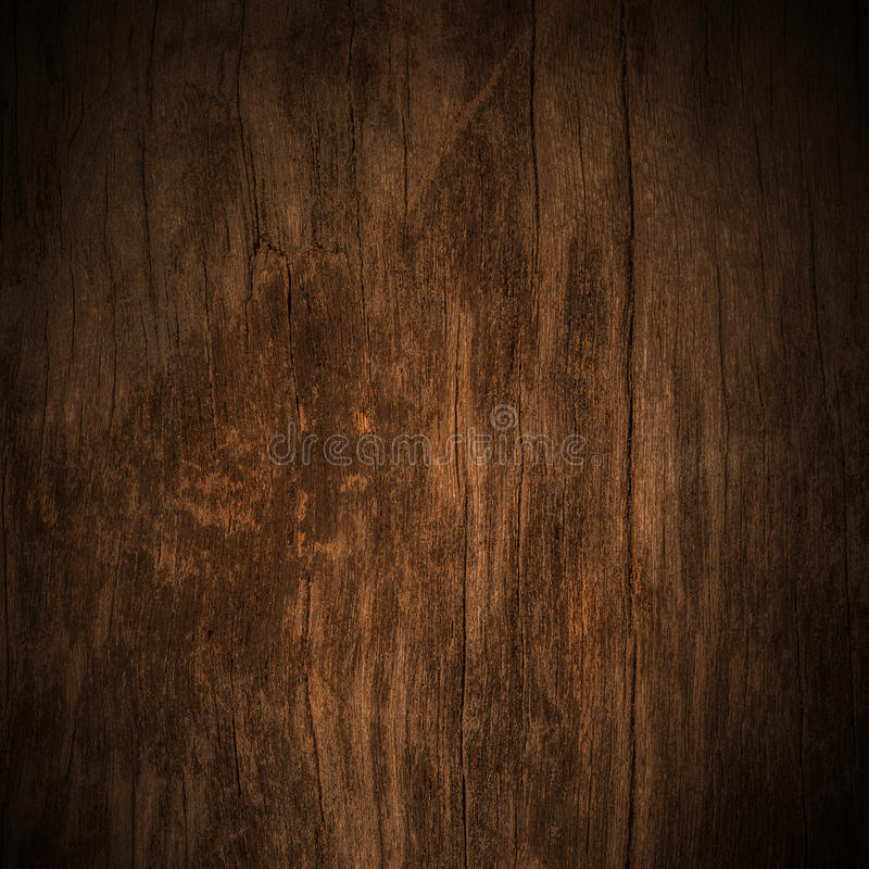 vintage sur le vieux fond en bois grunge fonc de texture image stock image du sale mat riau. Black Bedroom Furniture Sets. Home Design Ideas
