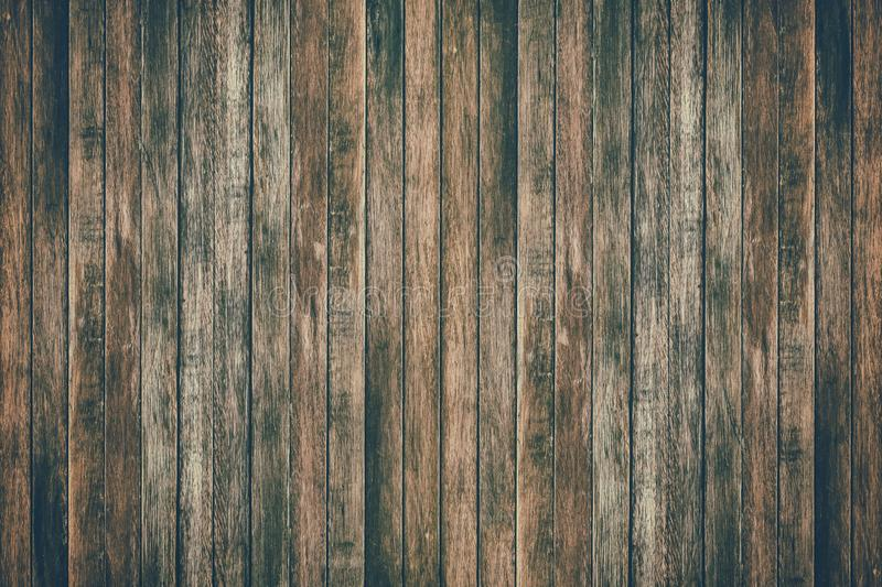 Vintage Surface Wood Table And Rustic Grain Texture ...