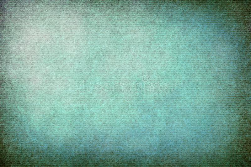 Vintage Template. Vintage grunge background texture with room for text royalty free stock photography