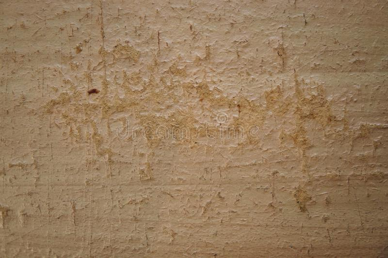 vintage texture background royalty free stock images