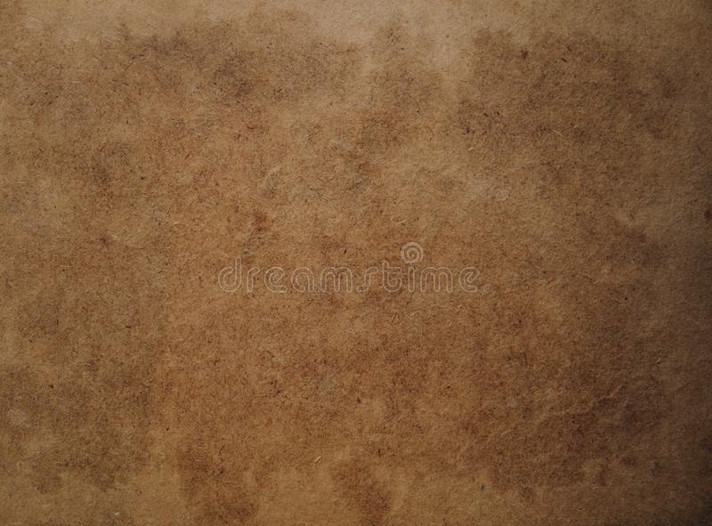 vintage texture background royalty free stock image