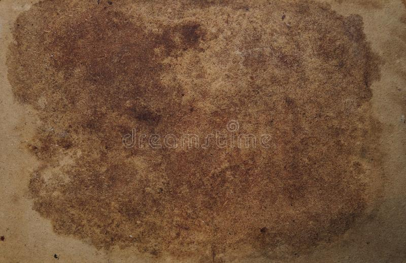 vintage texture background stock photography