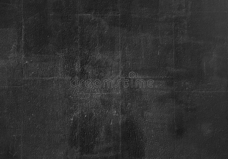 black stone wall texture. Download Vintage Texture Of Black Stone Wall Stock Image - Damaged, Detail: