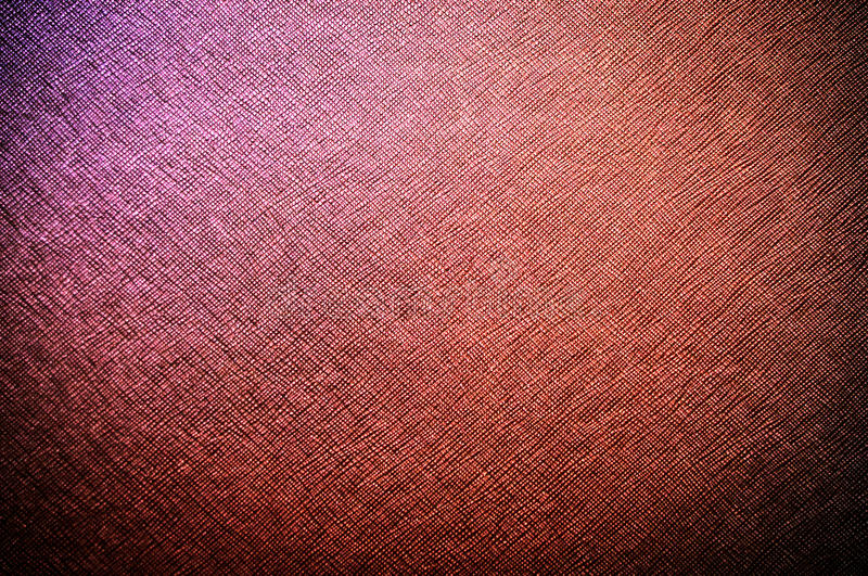 A vintage, textured canvas fabric background