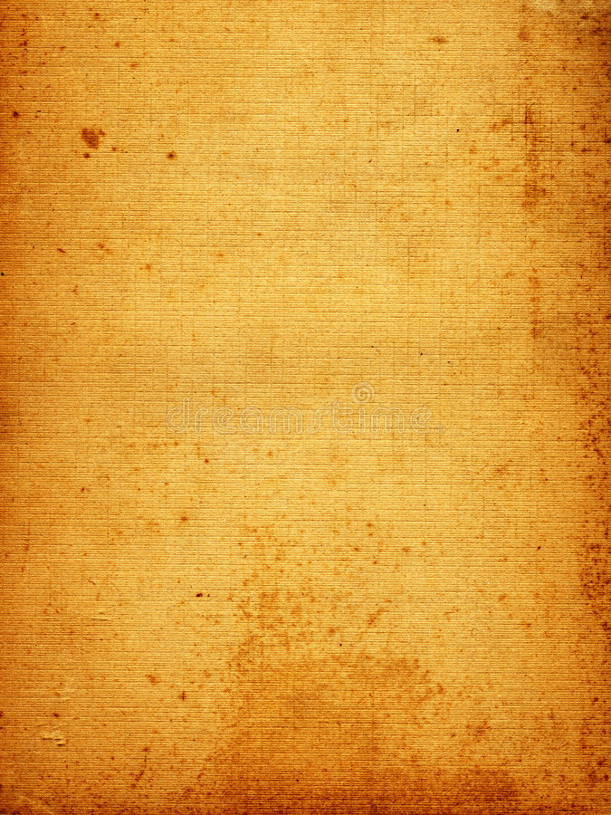 Download Vintage Textured Paper Royalty Free Stock Images - Image: 1339029