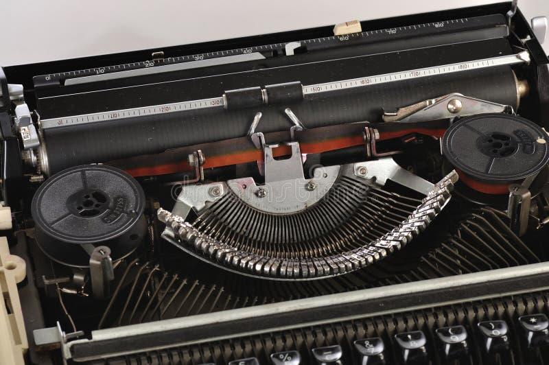 Download Vintage Typewriter stock photo. Image of type, publish - 28912602