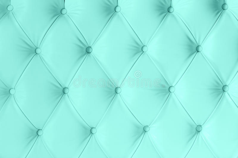 Vintage underwater color leather texture background. Pastel color, effect color royalty free stock photo
