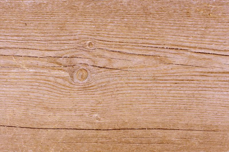 Vintage weathered shabby painted wood texture as background royalty free stock images