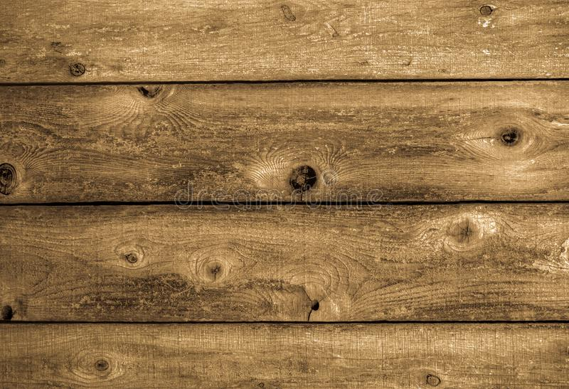 Weathered Wood Barn Siding Stock Images Download 952